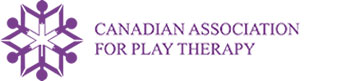 Canadian Association for Play Therapy